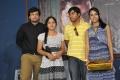 Jagannatakam Movie Audio Launch Stills