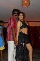 Raghu Babu, Sirisha in Jagannayakudu Movie Stills