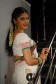 Actress Mamatha in Jagannayakudu Movie Stills
