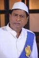 MS Narayana in Jagannayakudu Movie Stills
