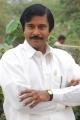 Bhanu Chander in Jagannayakudu Movie Stills