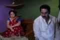 Suman in Jagannayakudu Movie Stills