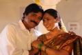 Bhanu Chander, Aamani in Jagannayakudu Movie Stills
