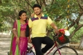 Jagannayakudu Movie Hot Stills