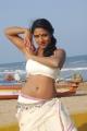 Actress Mamatha Ravath in Jagannayakudu Telugu Movie Stills
