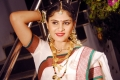 Actress Parinika in Jagannayakudu Telugu Movie Stills