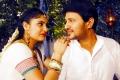 Parinika, Raja in Jagannayakudu Telugu Movie Stills