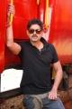 Actor Jagapathi Babu in 6 Movie Stills