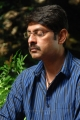 Jagapathi Babu in Aaru Movie Stills