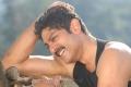 Jagapathi Babu 6 Telugu Movie Stills