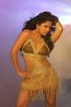 Actress Rachana Maurya Hot in Jagathjentri Telugu Movie Stills