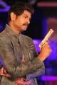 Jagapathi Babu in Jagathjentri Telugu Movie Stills