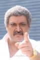 Actor Suresh in Jagathjentri Telugu Movie Stills
