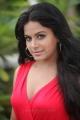 Actress Rachana Maurya in Jagathjentri Telugu Movie Stills