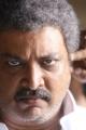 Actor Mysore Suresh in Jagathjentri Telugu Movie Stills