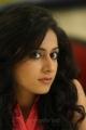 Actress Rakul Preet Singh in Jagathjentri Telugu Movie Stills