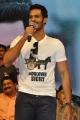Nikhil Kumar @ Jaguar Movie Teaser Launch Photos