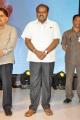 HD Kumaraswamy @ Jaguar Movie Teaser Launch Photos