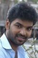 Engeyum Eppothum Movie Actor Jai Stills
