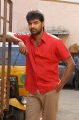 Engeyum Eppothum Movie Actor Jai Stills