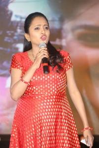 Anchor Suma @ Jai Lava Kusa Audio Release Function Photos
