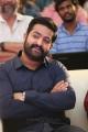Actor Jr NTR @ Jai Lava Kusa Audio Release Function Photos
