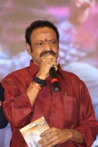 Nandamuri Harikrishna @ Jai Lava Kusa Audio Release Function Photos