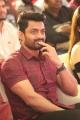 Nandamuri Kalyan Ram @ Jai Lava Kusa Audio Release Function Photos