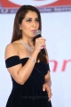 Actress Raashi Khanna @ Jai Lava Kusa Audio Release Function Photos