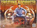 NTR Jai Lava Kusa Sensational Blockbuster Posters