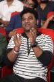 Devi Sri Prasad @ Jai Lava Kusa Trailer Launch Stills