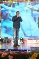 Chota K Naidu @ Jai Lava Kusa Trailer Launch Stills