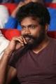 Sukumar @ Jai Lava Kusa Trailer Launch Stills