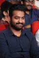 Jr NTR @ Jai Lava Kusa Trailer Launch Stills