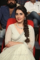 Actress Rashi Khanna @ Jai Lava Kusa Trailer Launch Stills