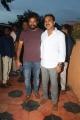Sukumar, Koratala Siva @ Jai Lava Kusa Trailer Launch Stills