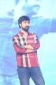 Director KS Ravindra @ Jai Lava Kusa Trailer Launch Stills