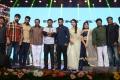 Jai Lava Kusa Trailer Launch Stills