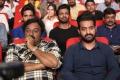 VV Vinayak, Jr NTR @ Jai Lava Kusa Trailer Launch Stills