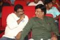 Chandrabose, Kona Venkat @ Jai Lava Kusa Trailer Launch Stills