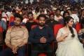 Nandamuri Kalyan Ram, Jr NTR, Raashi Khanna @ Jai Lava Kusa Trailer Launch Stills