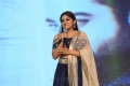 Actress Niveda Thomas @ Jai Lava Kusa Trailer Launch Stills