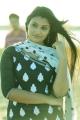 Charles Shafiq Karthika Movie Actress Jai Quehaeni Stills