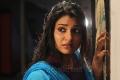 Actress Jai Quehaeni Stills in Charles Shafiq Karthika Movie