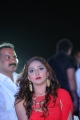 Natasha Doshi @ Jai Simha 100 Days Function Stills