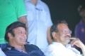 Balakrishna, Prathipati Pulla Rao @ Jai Simha 100 Days Function Stills