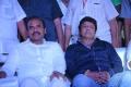 Prathipati Pulla Rao, Balakrishna @ Jai Simha 100 Days Function Stills