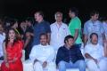 Natasha Doshi, Prathipati Pulla Rao, Balakrishna @ Jai Simha 100 Days Function Stills