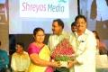 Jai Simha 100 Days Function Stills