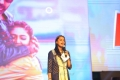 Anchor @ Jai Simha 100 Days Function Stills